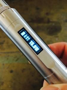 Vamo 30 Watt